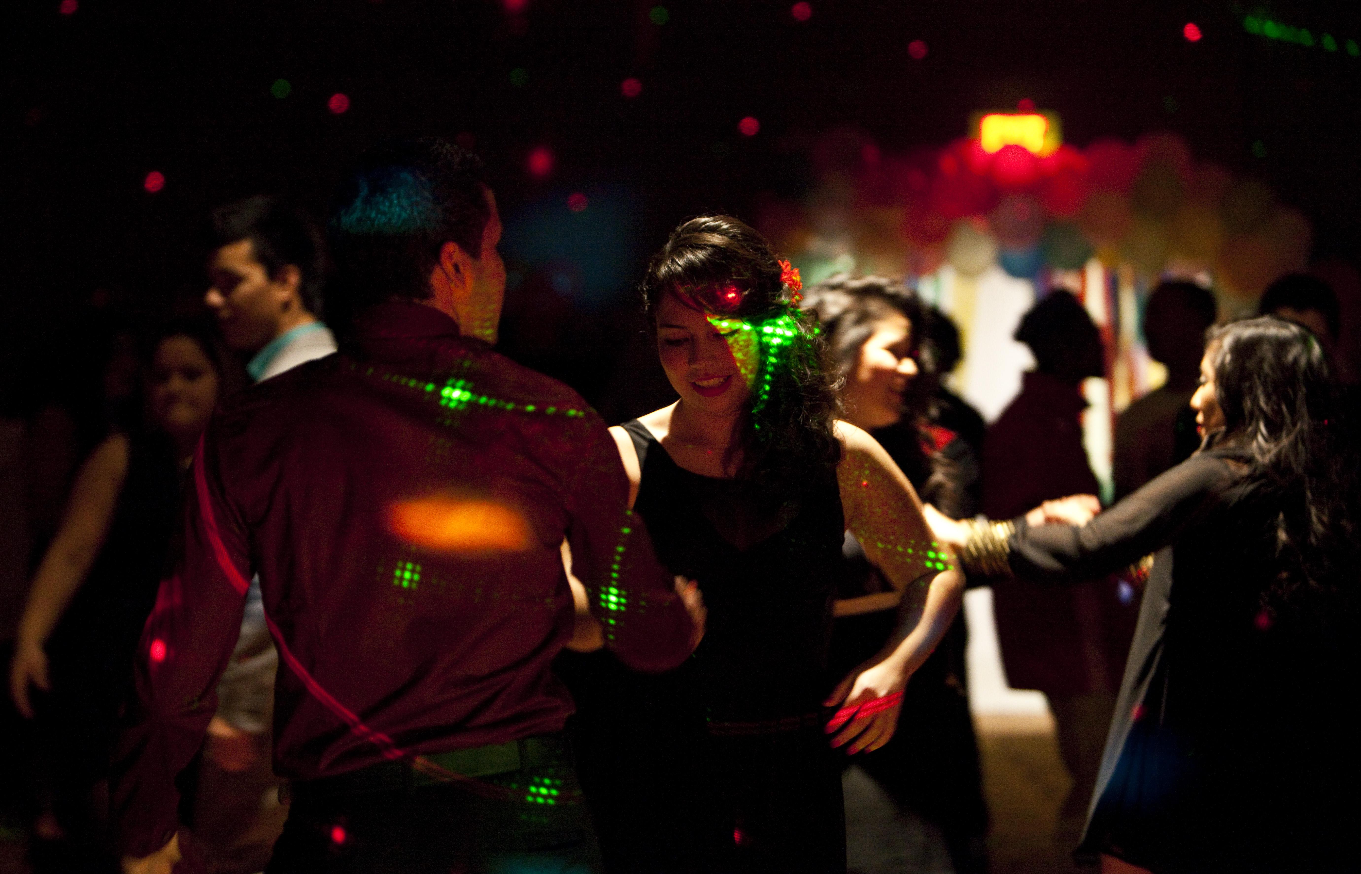Online Dating Singles Love  RSVP Australias Largest