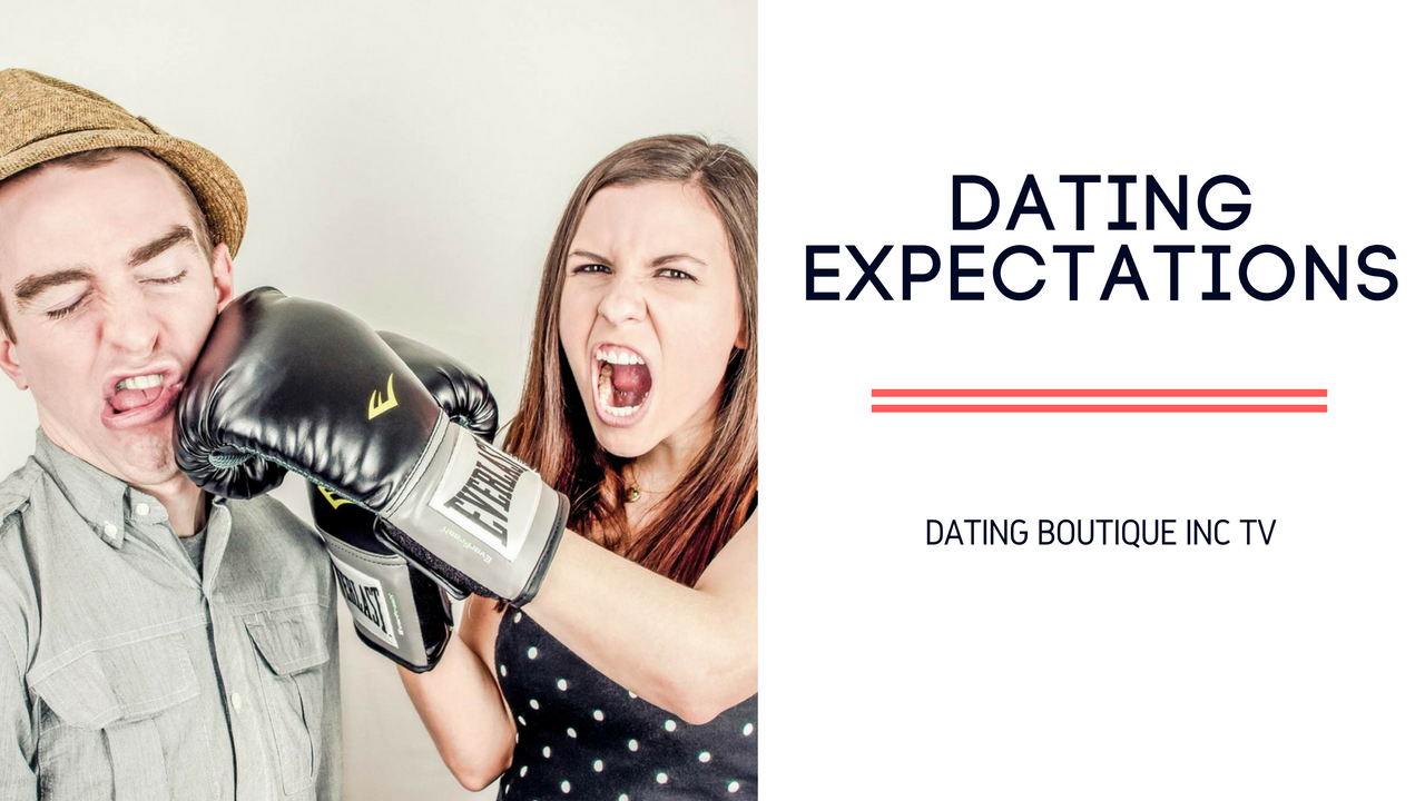 exclusive definition dating relationship