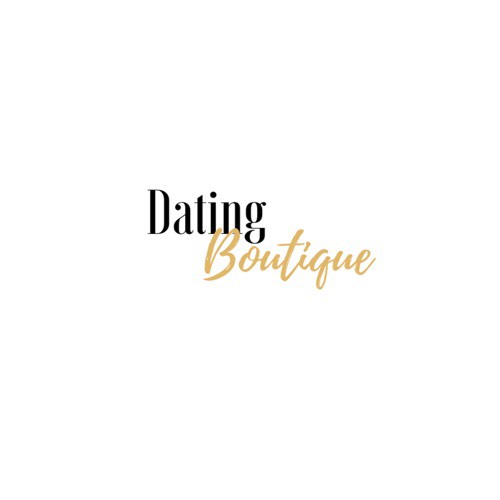 Dating Boutique Inc.